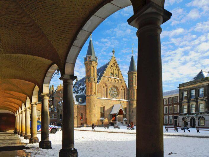 photo-Netherlands-The-Hague